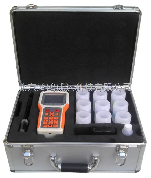 氯离子含量快速测定仪/氯离子测定仪