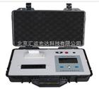 便携式QBF-TY-600B 土壤养分速测仪,便携式土壤养分速测仪