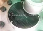 哈威TQ33-A1.6现货HAWE价格及货期