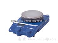 LabX Light 滴定软件磁力搅拌器