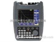 HC-U90超声波探伤仪