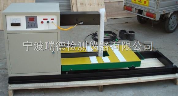 RD-LH110 瑞德RD-LH110多功能联轴器加热器 武汉 青海 郑州 西安