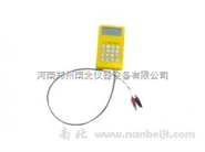 BFZX-2頻率計