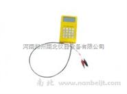 BFZX-2频率计