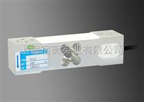 NA2-350kg传感器//NA2-200kg台秤传感器价格