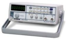 中国台湾固纬SFG-1013信号发生器价格
