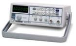 SFG-102中国台湾固纬SFG-1023信号发生器价格