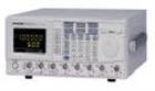 GFG-8219A信号发生器价格