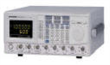 GFG-8219AGFG-8219A信号发生器价格