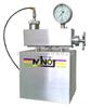 超高压纳米均质机