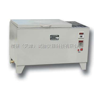 ZSA-5A-蒸煮箱