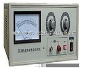 体积电阻率测测定仪