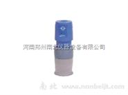 IKAA11基本型研磨粉碎机