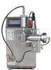 nonoj-H30超高压纳米均质机