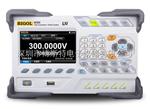 M301RIGOL普源M301数据采集器/开关系统
