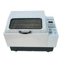 ZD-85双功能数显气浴恒温振荡器