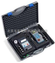 温度/压力/差压/流速测试仪