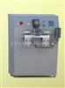 ATS小型生产超高压均质机