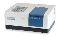 UV1700/1700PC紫外可见分光光度计UV1700/1700PC