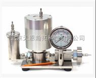 EmusiFlex-C5Avestin高压均质机