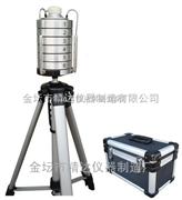 JWL-6空气微生物采样器(大气采样装置)
