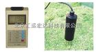 DL33-3MS,土壤水分速测仪