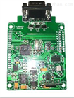 DL-LP1电子罗盘