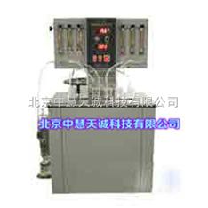热处理油热氧化安定性测定仪 型号:FCJH-169