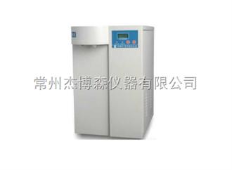 UPT系列经济型超纯水机