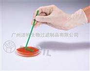 L型細胞接種推板 JET  L型細胞接種推板
