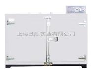 MAH-2000光学治预热超强承重烘箱