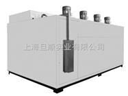 MAH-20003吨超强承重500度光学治具预热烘箱