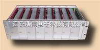 FAB0301007PST-AC-DC 特制式电源-西安一级代理