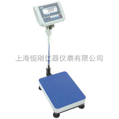 75公斤电子计重台秤原理
