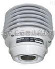 雪深传感器W5-SR80-1,雪深传感器