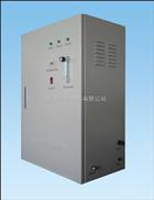ZR-C-5臭氧发生器