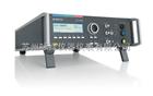 UCS 500N5UCS 500N5易安特斯工业电子测试超小型抗干扰信号模拟器