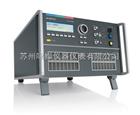 UCS 500N7UCS 500N7易安特斯工业电子测试超小型抗干扰信号模拟器