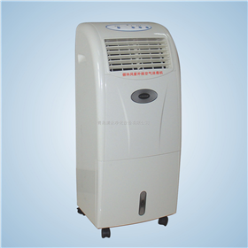 黑龍江 鶴崗 循環風空氣消毒機 移動循環風消毒機