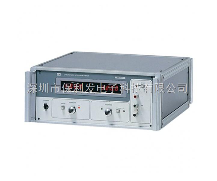 gps-1850d 台湾固纬gps-1850d稳压电源