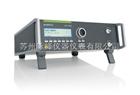 CWS 500N1CWS 500N1易安特斯连续波模拟器