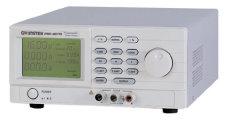开关直流电源PSP-2010价格