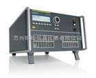 CWS 500N4CWS 500N3易安特斯共模传导干扰模拟器