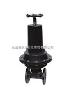 EG6k41wJ英標氣動襯膠隔膜閥 (常開式)