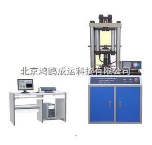 微机控制高强螺栓检测仪/扭矩系数检测仪