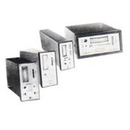三相可控硅大功率電壓調整器ZK-30由上海自動化儀表六廠專業供應