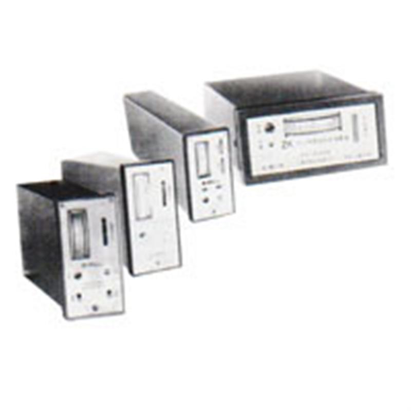 三相可控硅大功率电压调整器ZK-30由上海自动化仪表六厂专业供应