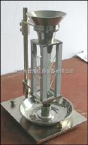 MZ-101MZ-101型斯柯特容量计松装密度测试仪