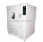 GDJ-8025高低温交变试验箱250L容积-80℃