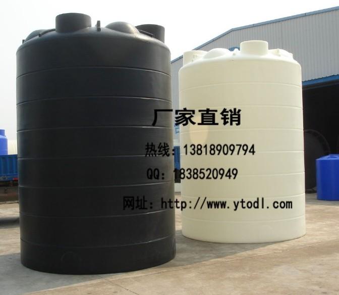 一立方大型水桶图片